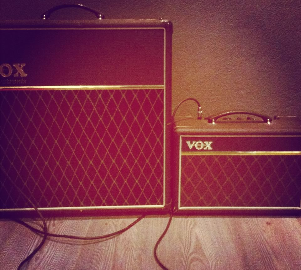 vox matters